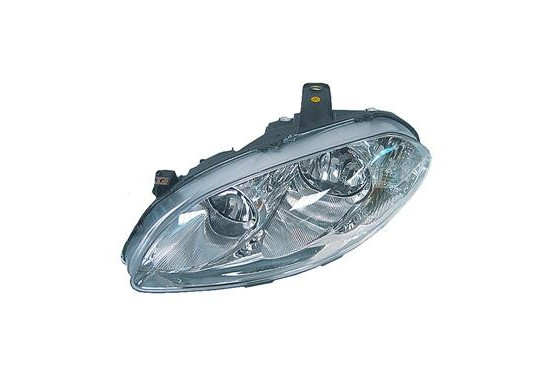 KOPLAMP LINKS 1144436301001 Origineel