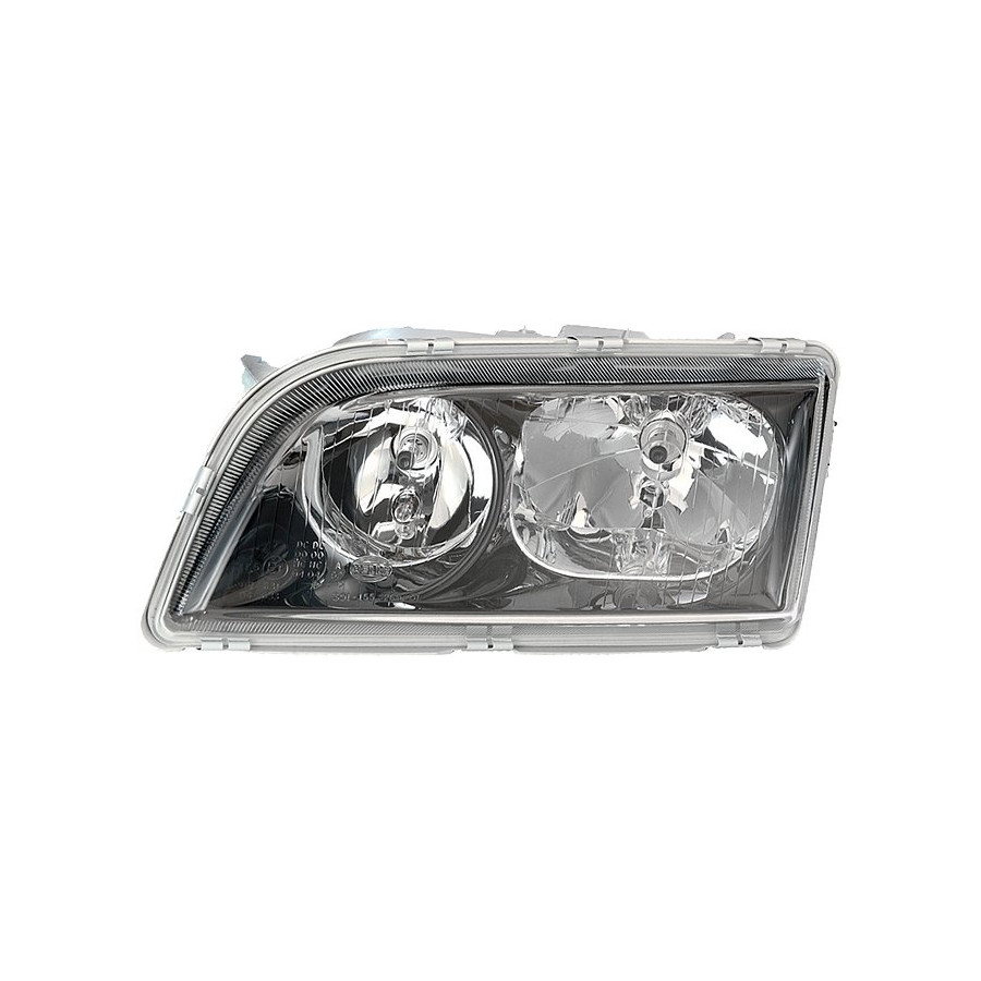 Koplamp links 1AG 007 861-431 Hella