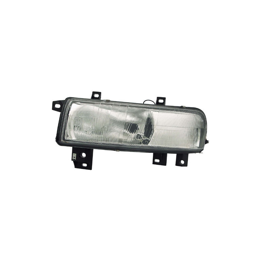 Koplamp links 20-0498-05-2 TYC
