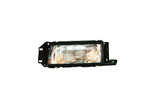 Koplamp links 20-1613-05-2 TYC