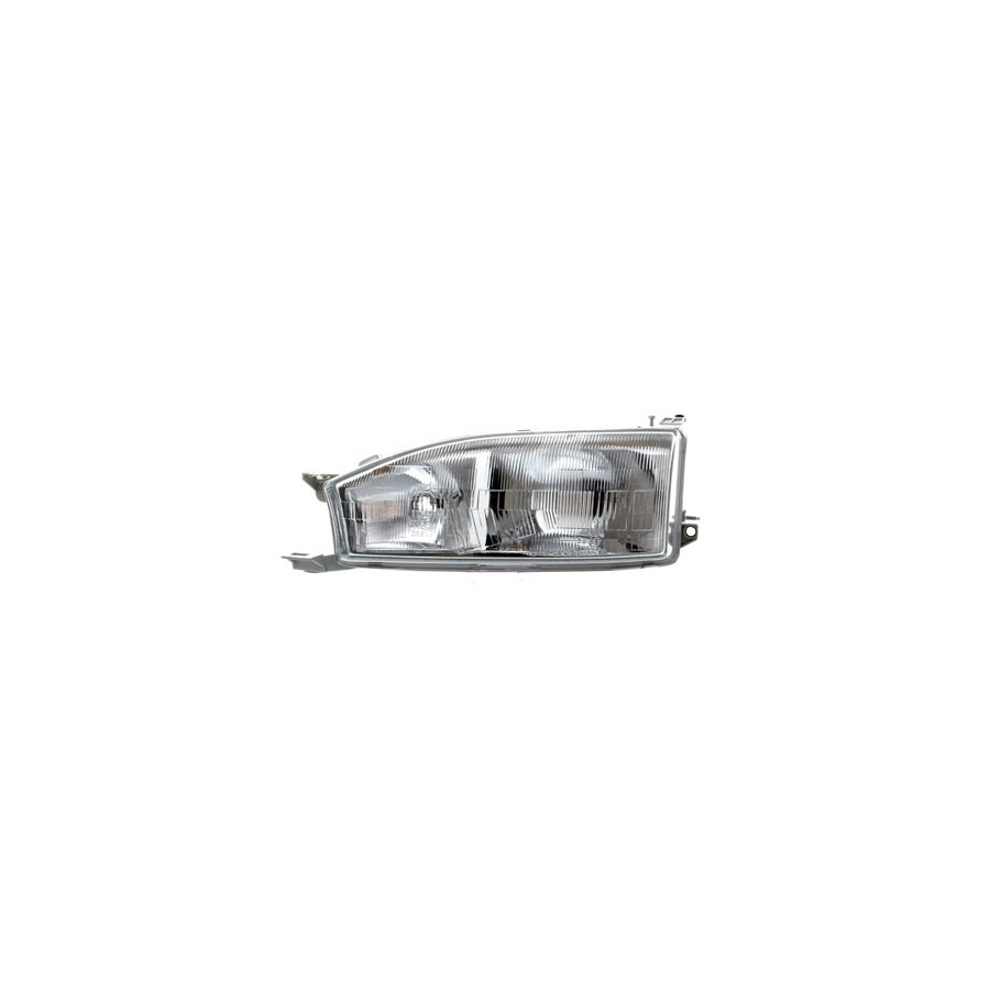 Koplamp links 20-3051-05-2 TYC