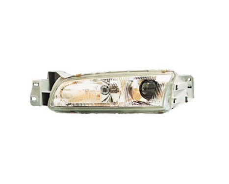 Koplamp links 20-3111-18-2 TYC