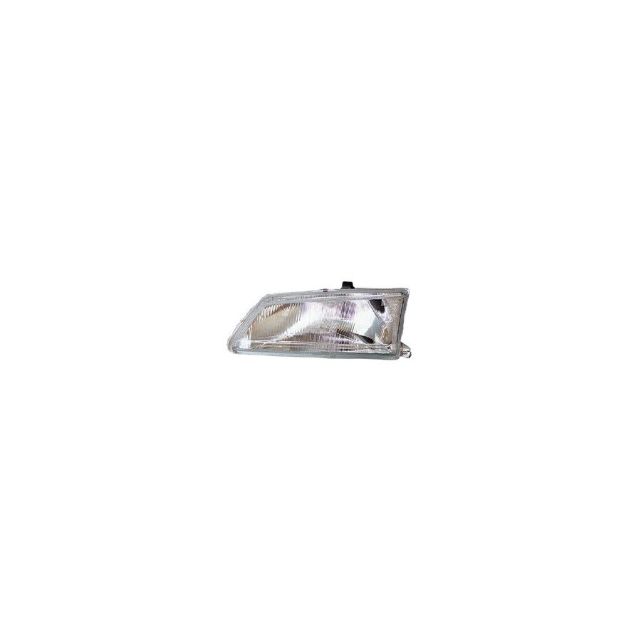 Koplamp links 20-3242-05-2 TYC