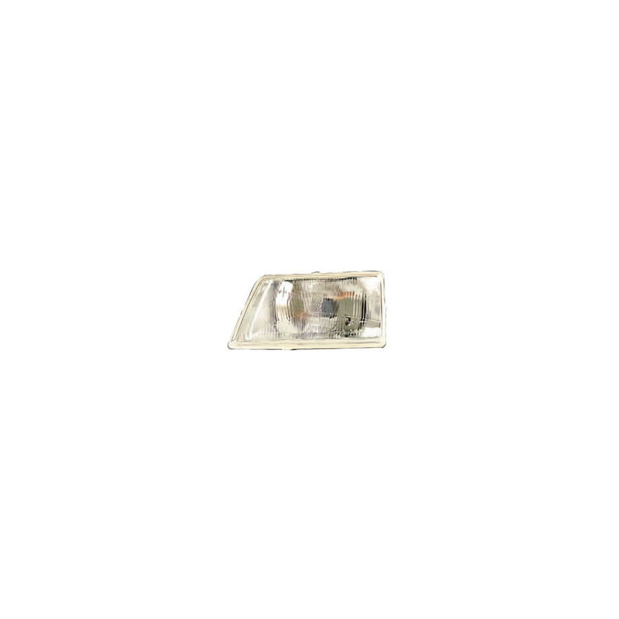 Koplamp links 20-3432-05-2 TYC