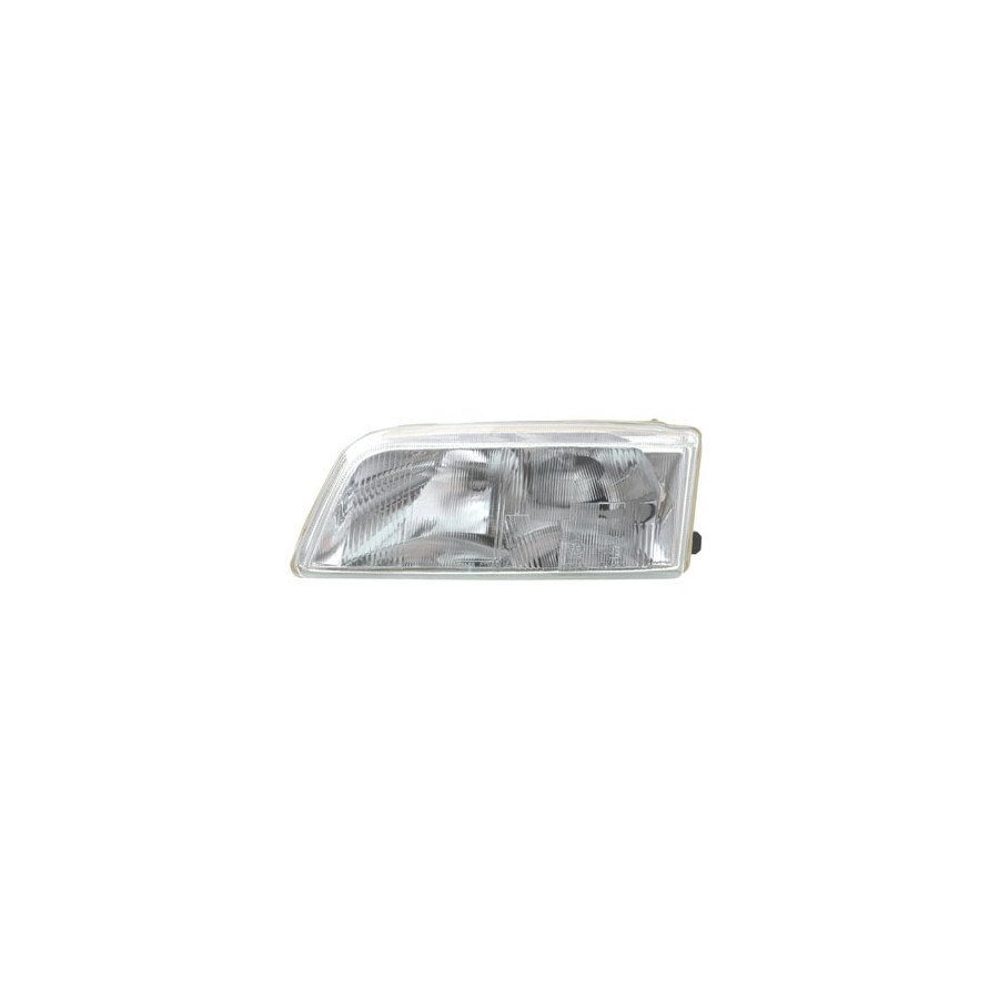 Koplamp links 20-3482-05-2 TYC