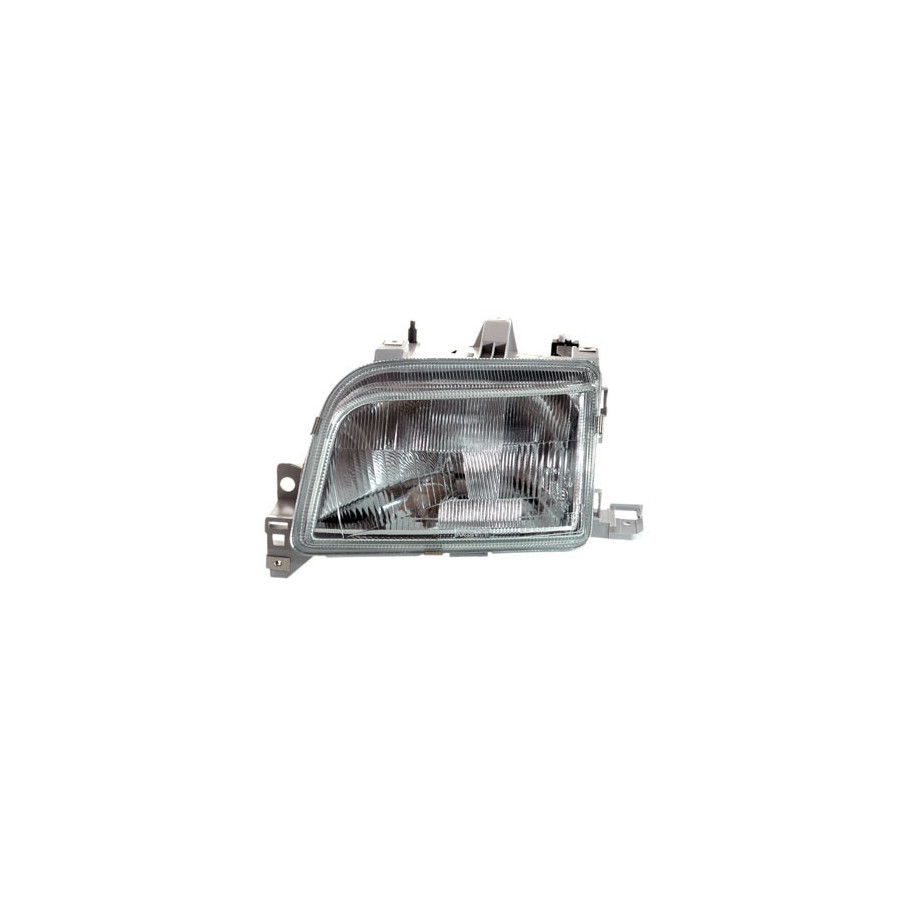 Koplamp links 20-3484-05-2 TYC