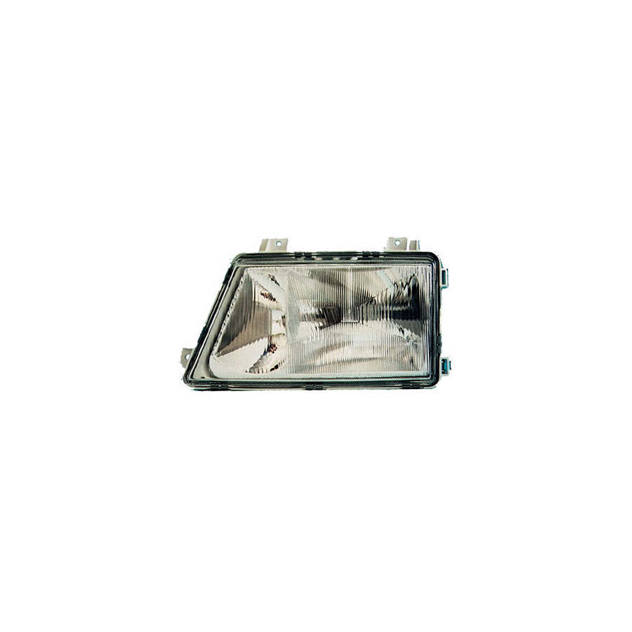 Koplamp links 20-5342-08-2 TYC