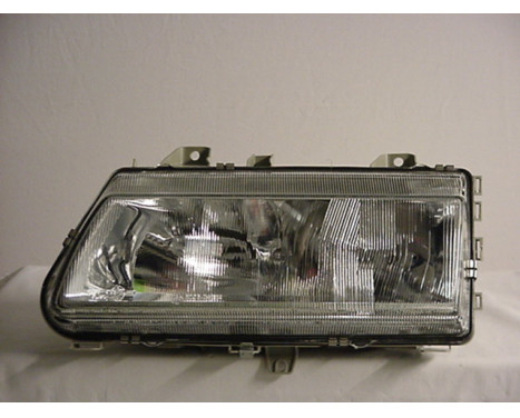 KOPLAMP LINKS 3140436901004 Origineel