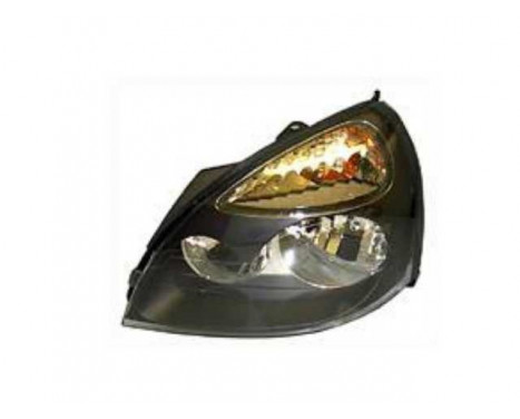 KOPLAMP LINKS 3308436321008 Origineel