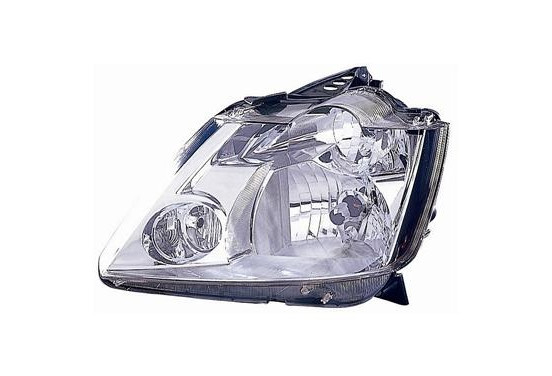 KOPLAMP LINKS 3318436901006 Origineel