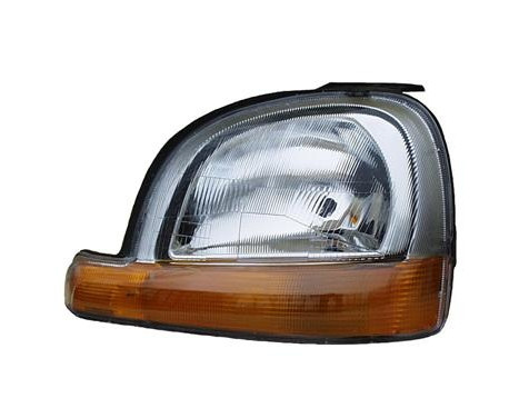 KOPLAMP LINKS 3376436301007 Origineel