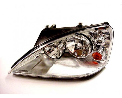 KOPLAMP LINKS 6576436311008 Origineel