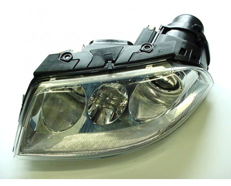 KOPLAMP LINKS 6717436305000 Origineel