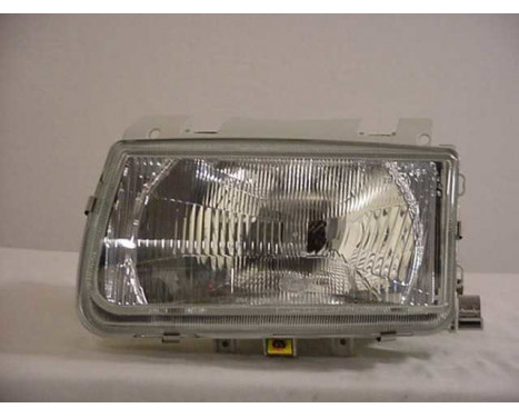 KOPLAMP LINKS 6731436902005 Origineel