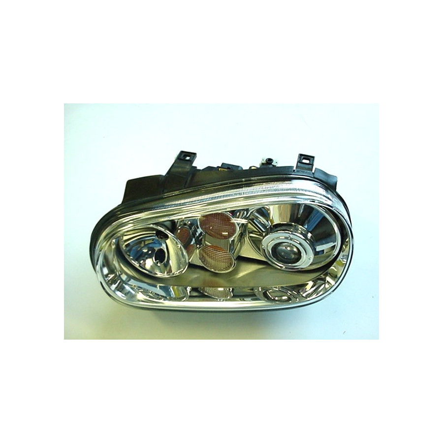 KOPLAMP LINKS 6735436312008 Origineel
