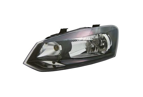 KOPLAMP LINKS 6739436902008 Origineel