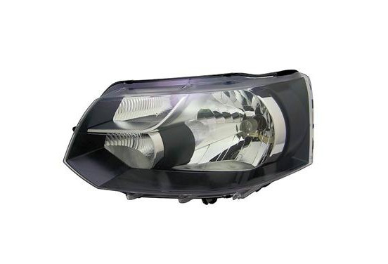 KOPLAMP LINKS 6752436301006 Origineel
