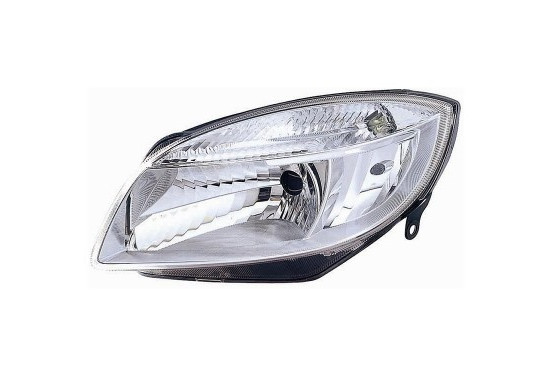 KOPLAMP LINKS 8327436301005 Origineel