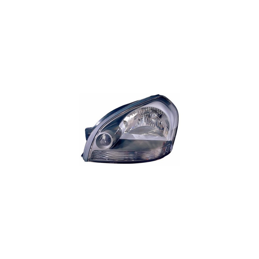 KOPLAMP LINKS 8475436301002 Origineel