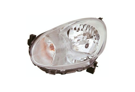 KOPLAMP LINKS 9158436301003 Origineel