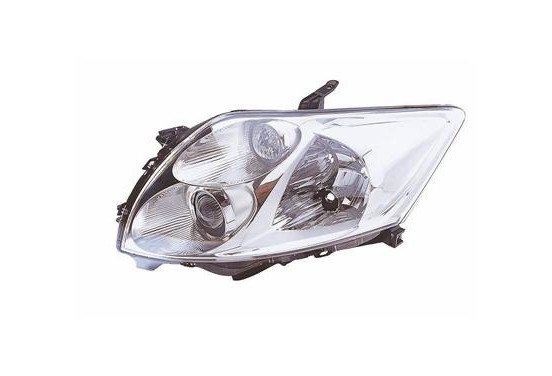 KOPLAMP LINKS 9402436302003 Origineel