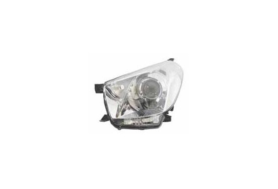 KOPLAMP LINKS 9405436301008 Origineel