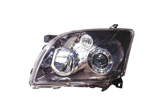 KOPLAMP LINKS 9454436304000 Origineel