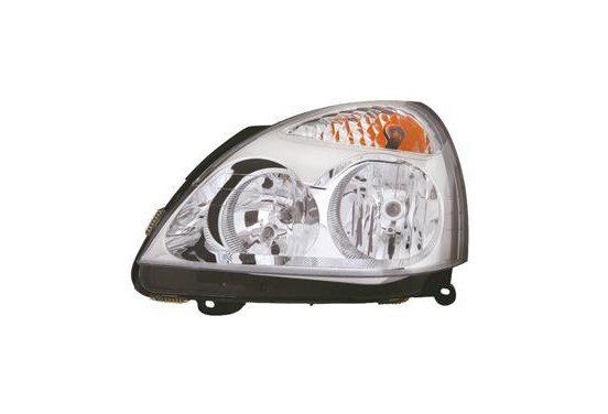 KOPLAMP LINKS MET PINKL. 07/01>1/04 H7+H1    VALEO 4341961V