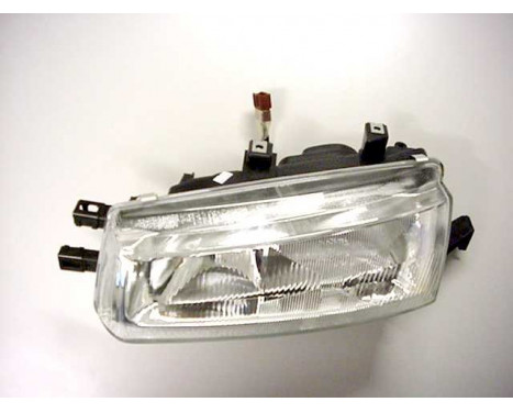 KOPLAMP LINKS  tot '96 SEDAN 2516961 Van Wezel