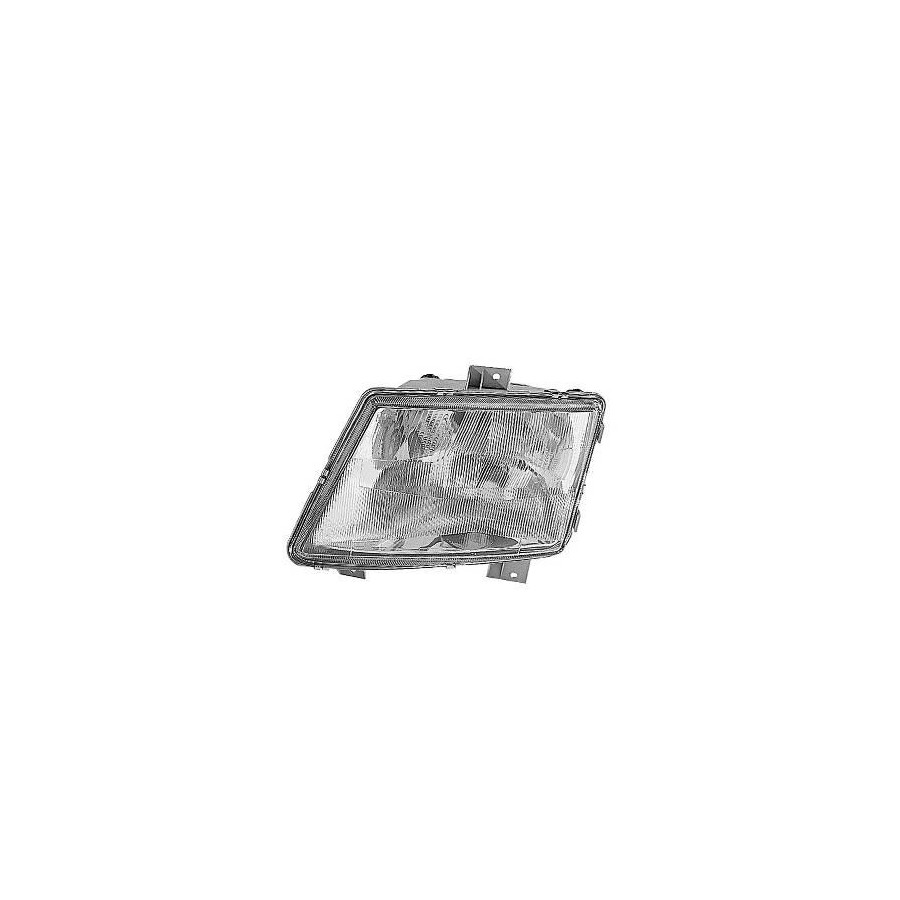 KOPLAMP LINKS  VITO H4+H1 -RegeLINKS 3078941 Van Wezel