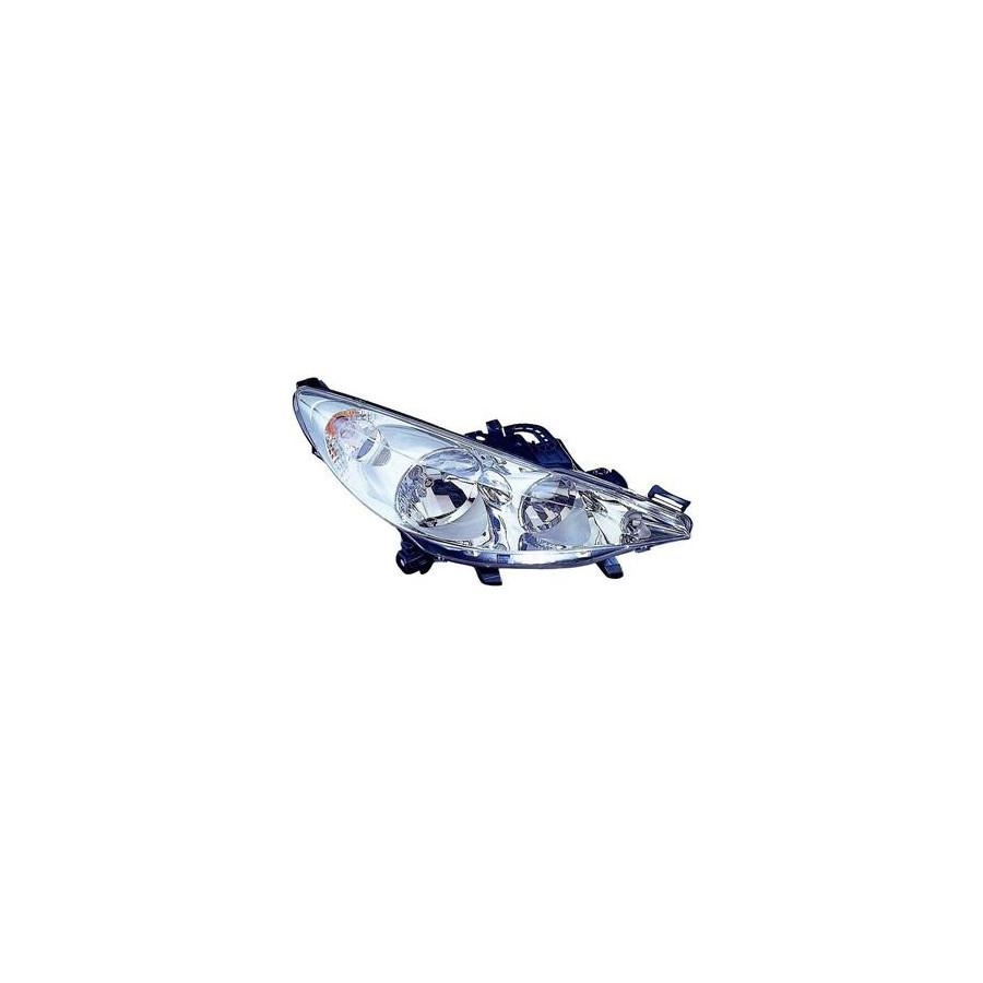 Voorkeur Voordelige koplampen. Bestel nu | Winparts IG65