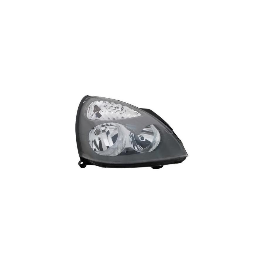 Favoriete Voordelige koplampen. Bestel nu | Winparts YR52
