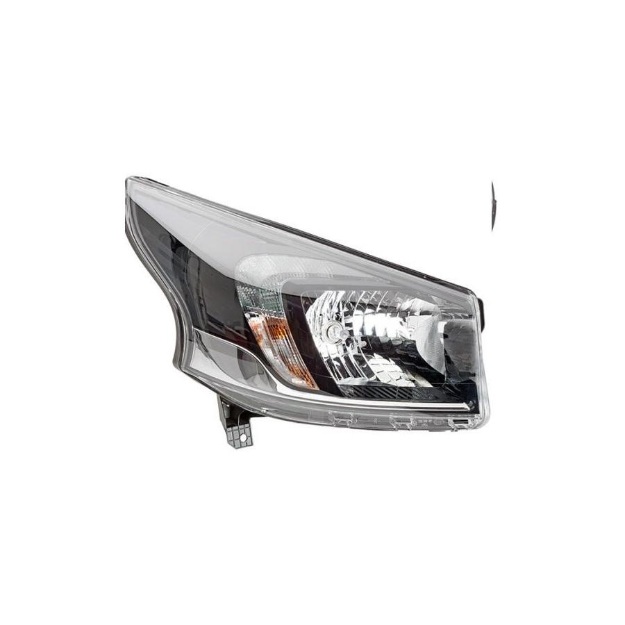 https://www.winparts.nl/verlichting-lampen/koplamp/opel/vivaro-bestelwagen-bouwjaar-2014-06-heden/c28-588-32757/kopl-opel-vivaro-2014-re-halog-led-drl-1ee-011-565-061-hella/p2446139_900_900/kopl-opel-vivaro-2014-re-halog-led-drl-1ee-011-565-061-hella.jpg
