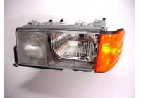 KOPLAMP LINKS +KNIPPERLICHT          BOSCH