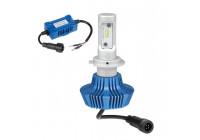 Halo led lamp h v winparts led autolampen