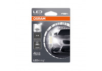 Osram Standaard LED Retrofit Cool White 6000k
