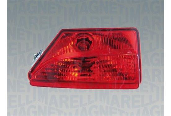 Mistachterlamp LLF732 Magneti Marelli
