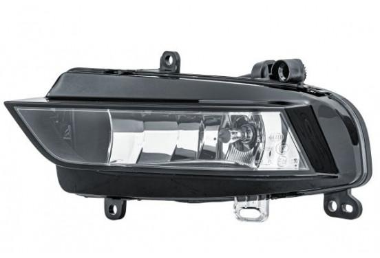 Mistl Audi A1 (8X1/ 8XF) 14- li 1NE 010 832-191 Hella