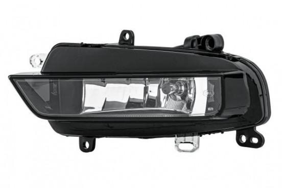 Mistl Audi A1 (8X1,8XK,XF) 11-  li H8 1NE 010 832-171 Hella