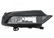 Mistl Audi A3 (8VS) 05/13- re H8
