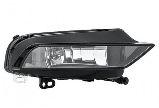 Mistl Audi A3 (8VS) 05/13- re H8 1NE 010 832-141 Hella