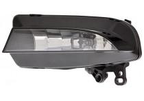 Mistl Audi A5 (8T3) 11/11- li H8