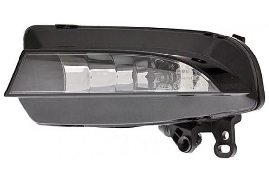Mistl Audi A5 (8T3) 11/11- li H8 1NE 010 832-011 Hella