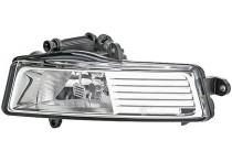 Mistl Audi A6  (4F2/4F5/C6) 08-11 re