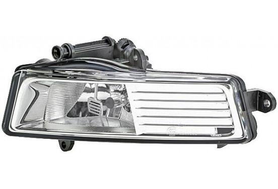 Mistl Audi A6  (4F2/4F5/C6) 08-11 re 1NA 009 963-021 Hella