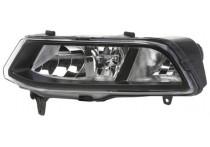 Mistl/drl/bochtl VW Polo (6R/6C) 14- li