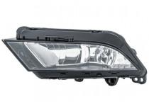Mistl Seat Ibiza (6J5) 12- li