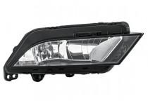 Mistl Seat Ibiza (6J5) 12- re