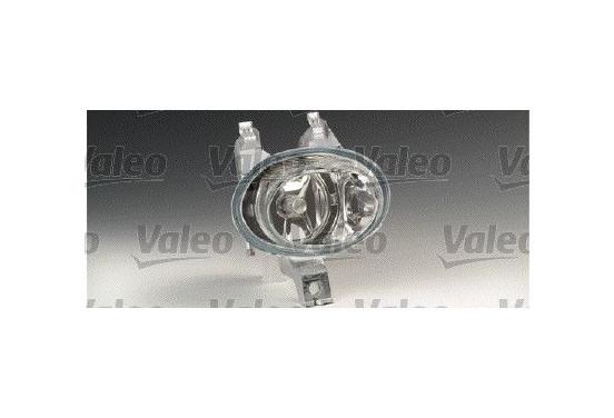 Mistlamp 087359 Valeo