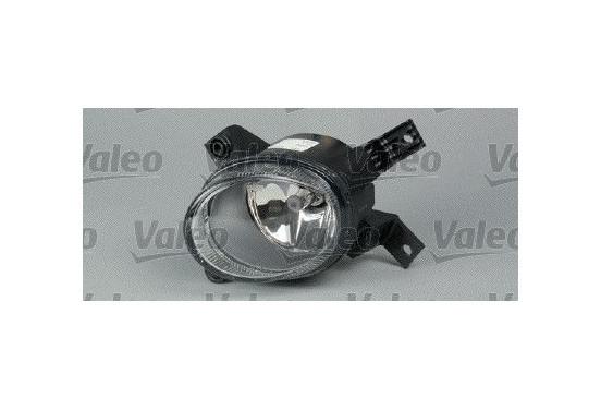 Mistlamp 088896 Valeo